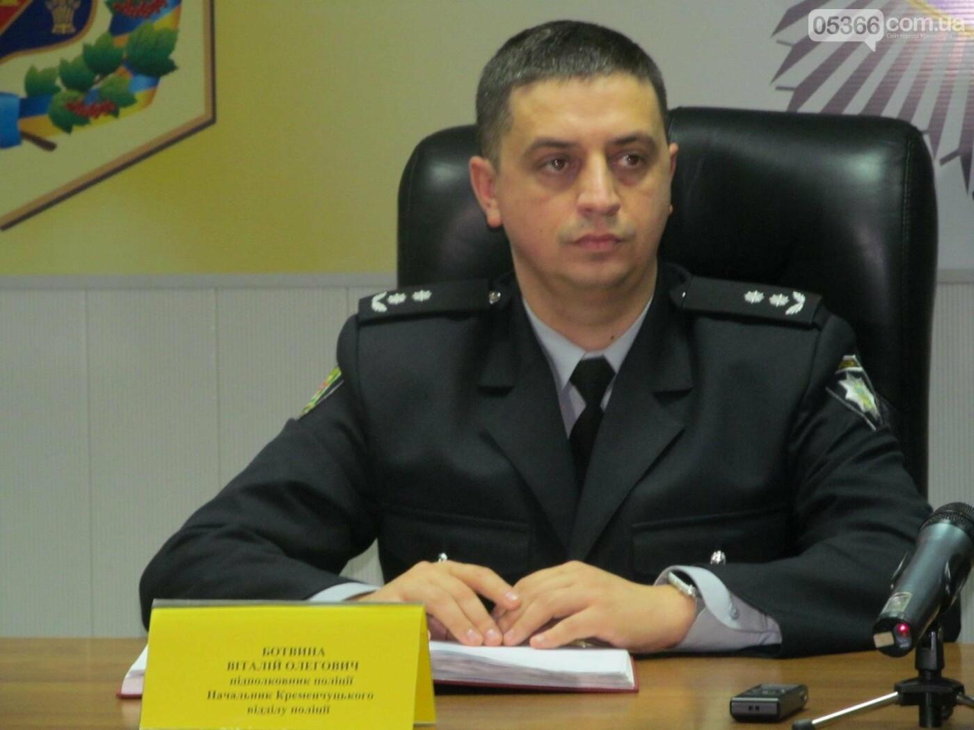 Виталий Ботвина