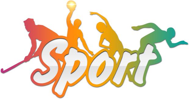 спортивні заходи