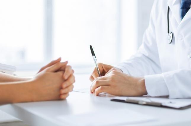декларації з лікарями