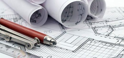 Управління державного архітектурно-будівельного контролю