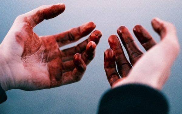 У Кременчуці жінка вбила свою сусідку (доповнено), фото-1