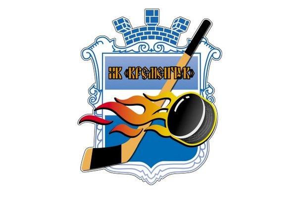 ХК Кременчук