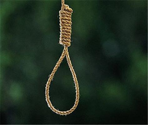 У Кременчуці жінка покінчила життя самогубством, фото-1