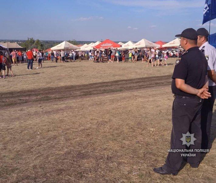 фестиваль PIVIHA