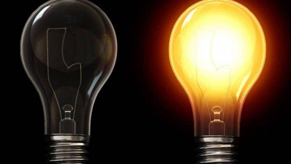 Відключення електропостачання в Кременчуці на 19 та 20 липня, фото-1