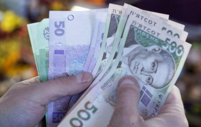 На сьогодні тривають затримки пенсії в Кременчуці. Незабаром українцям заборонять одночасно отримувати пенсію та працювати, фото-1