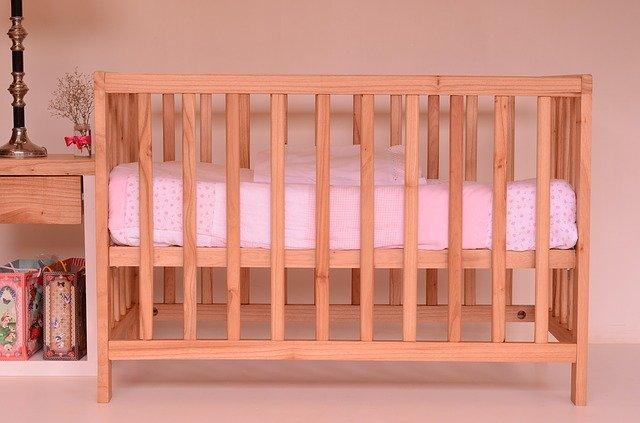 Детское постельное белье: удобство и безопасность, фото-1