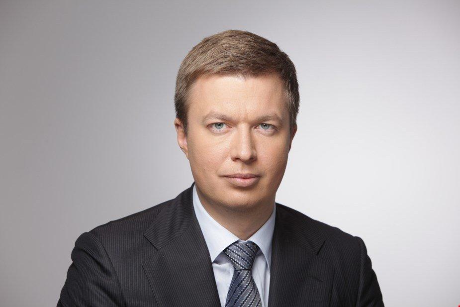 Во второй тур президентских выборов должен пройти новый политик, - «Основа», фото-2