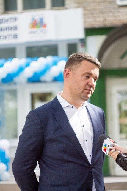 Неріус Шараускас