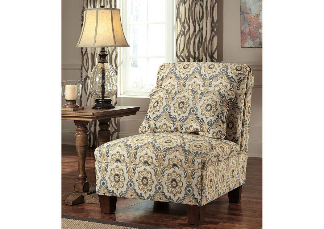 Мягкое кресло: как выбрать хорошую мебель, фото-1