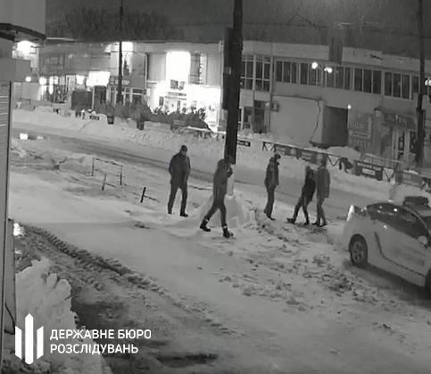 Кременчуцьких поліцейських, які  побили перехожого, судитимуть, фото-1