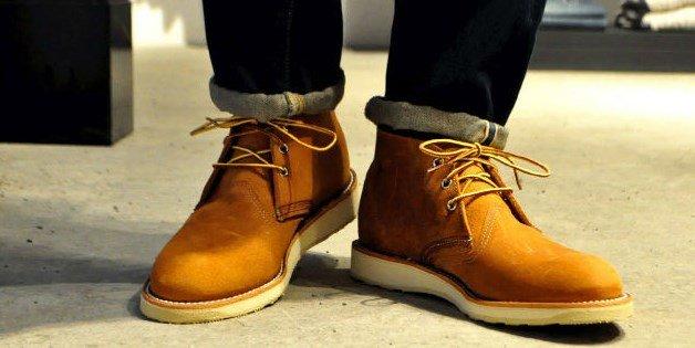 Брендове чоловiче взуття от производителя «Medicine», фото-1