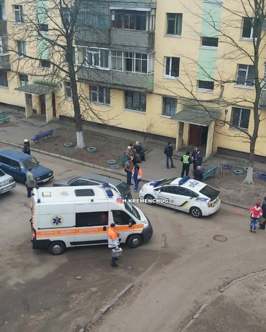 На Раківці побилися молодики через котів та собаку, фото-2