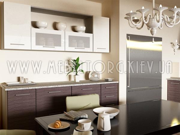 Кухонная мебель в интернет-магазине Мебель Торг, фото-1