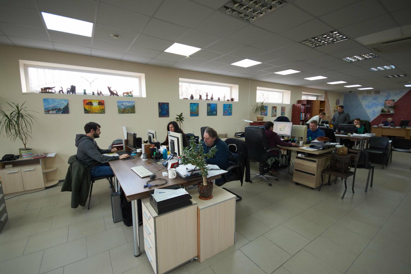 Компания Pavlov.ua вошла в ТОП 100 лучших digital-агентств Украины, фото-5