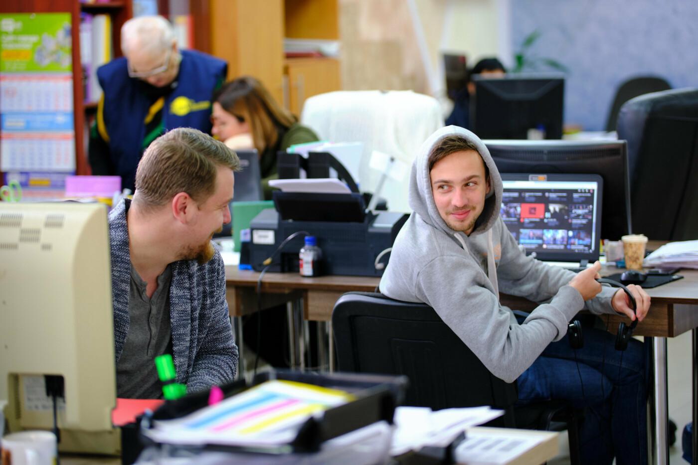 Компания Pavlov.ua вошла в ТОП 100 лучших digital-агентств Украины, фото-11