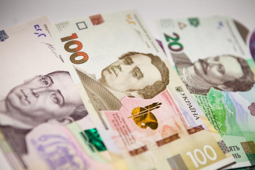 Обмен валют традиционный или онлайн?, фото-1