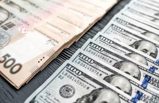 4 правила - на что обращать внимание при обмене валюты в стационарном обменнике, фото-1