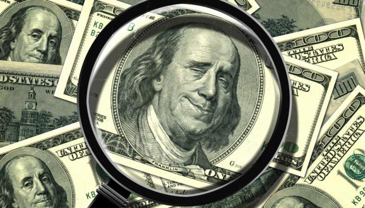 Как распознать поддельную валюту?, фото-1
