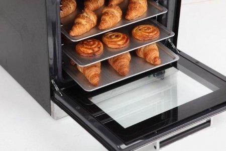 Конвекционные печи от интернет-магазина LODMAR по доступной цене, фото-1