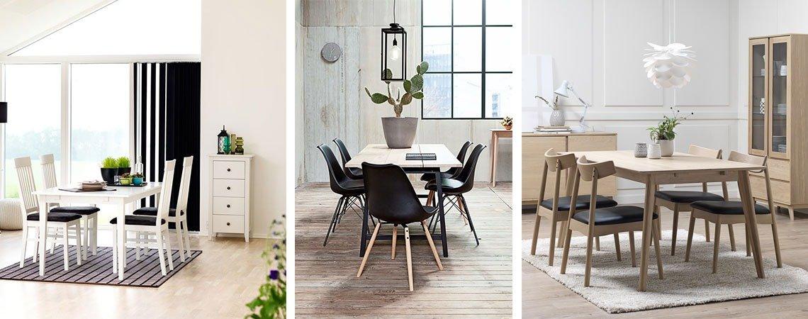 Який стіл слід обрати для кухні?, фото-1