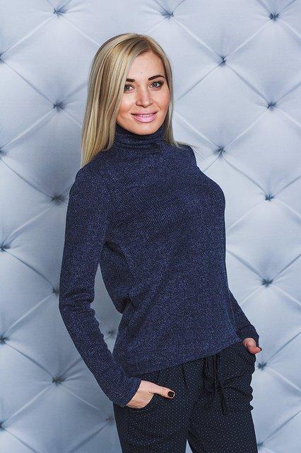 купить теплую пижаму женскую в Украине, Днепр