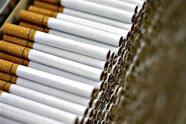 купить сигареты по ценам ниже оптовых