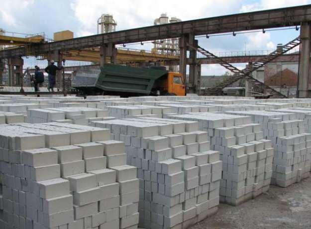 кирпич силикатный, стройматериалы, доставка, грузовичок, Кременчуг