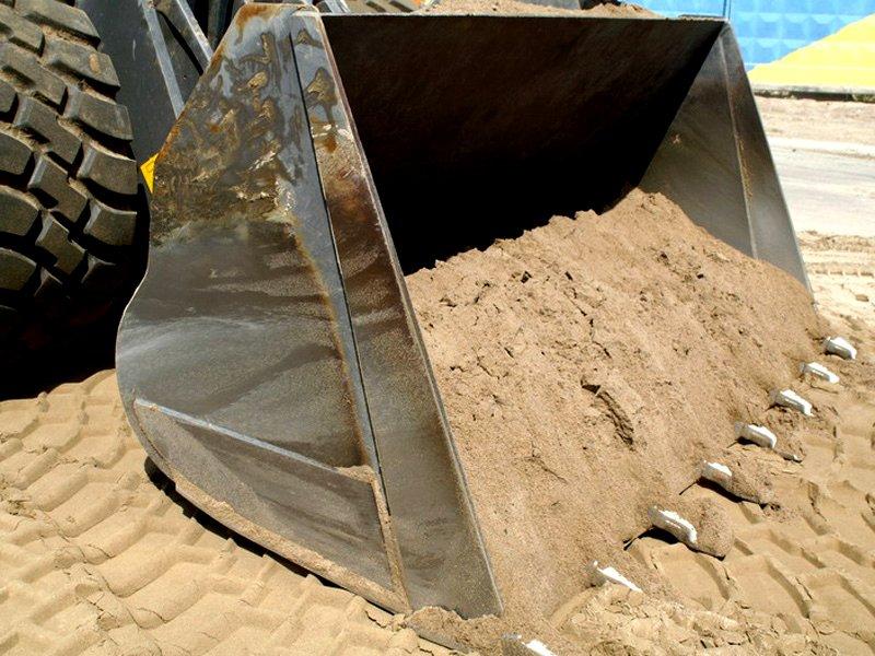 песок, стройматериалы, доставка, грузовичок, Кременчуг