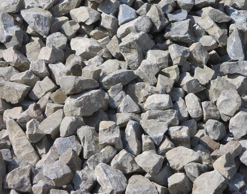 камень бутовый, стройматериалы, доставка, грузовичок, Кременчуг